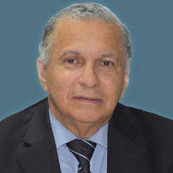 Ing. Miguel Crespo
